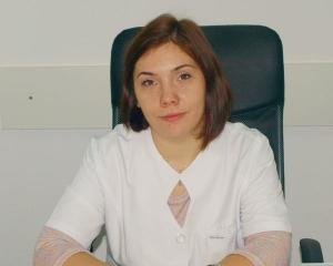 dr chelaru alexandra