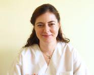 Dr. Oana Ciof