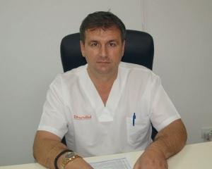 dr cirlan liviu