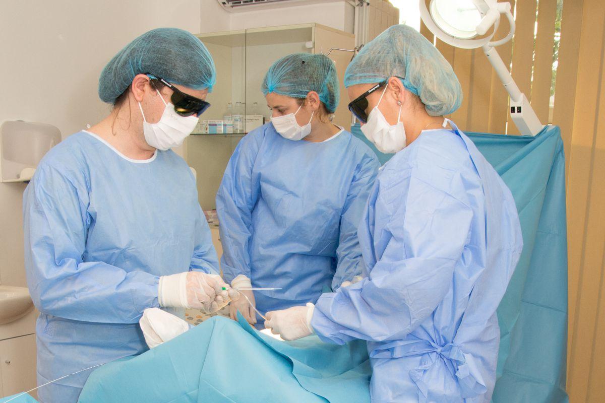 canal vertebral varicoză