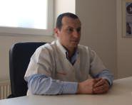Dr. Codreanu Viorel