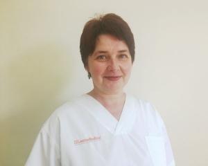 dr cornelia popovici