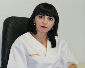 dr crihan elena
