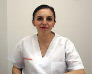 Dr. Crihan Elena