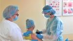 crioterapia in tratarea leziunilor pielii