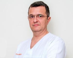 dr daniel voiculescu