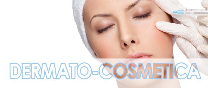 Cosmetica Medicala