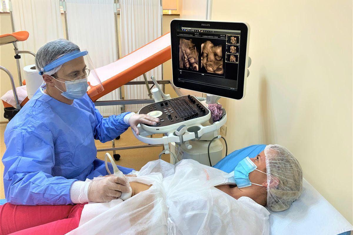 LaurusMedical Pitesti » LaurusMedical - hemoroizi, varice, dermatologie, gastroenterologie