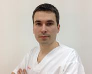 Dr. Dragostin Ionut