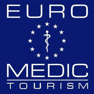 euro medic
