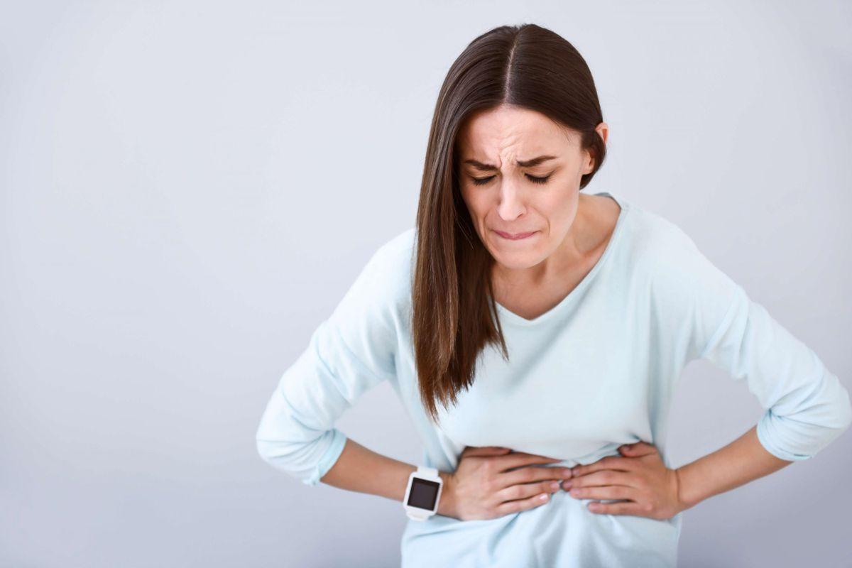 gastrita cauze simptome diagnostic