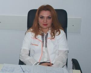 dr gherasim roxana