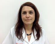 Dr. Grigore Camelia