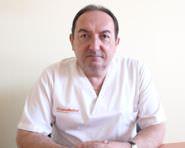 Dr. Hategan Ioan