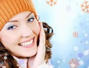 iarna anotimpul indicat pentru tratamentele estetice