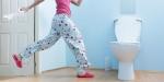 incontinenta urinara la femei