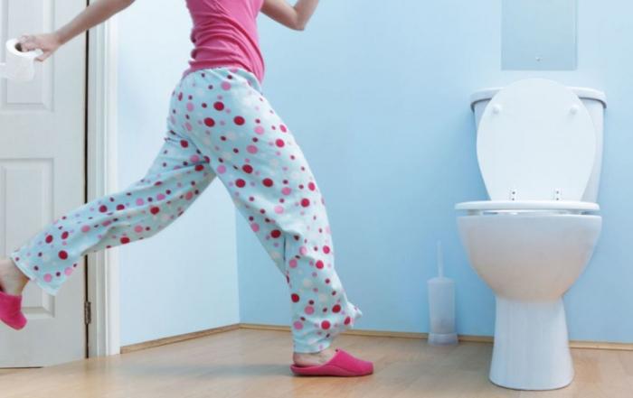 incontinenta-urinara-la-femei
