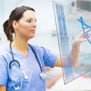 investigatii-medicale