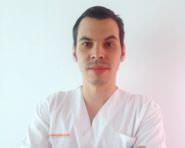 Dr. Andrei Korodi