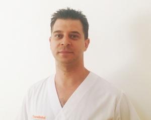 dr. lupu florin