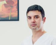 Dr. Bogdan Maciuceanu