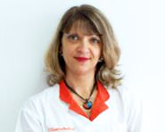 Dr. Corina Manciu