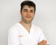 Dr. Manole Adrian