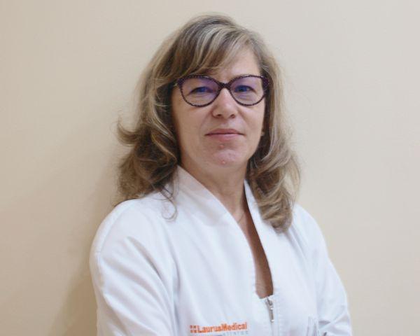 Dr. Mariana Ceapa