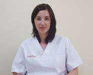 Dr. Maxim Anita-Roxana