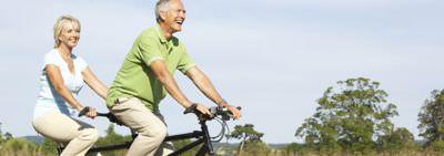 noutăți în tratamentul artrozei)