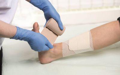 tratamentul girudoterapiei varicoză varicoză