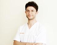 dr. moisa