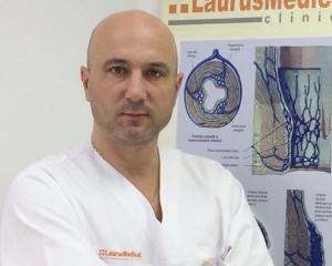 dr nasie aman