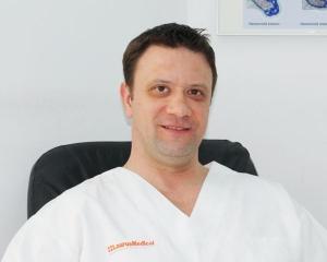 dr popa eduard