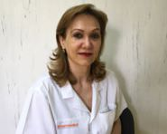 Dr. Popescu Maria Manuela