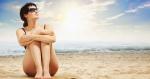 pregatirea pielii pentru expunerea la soare