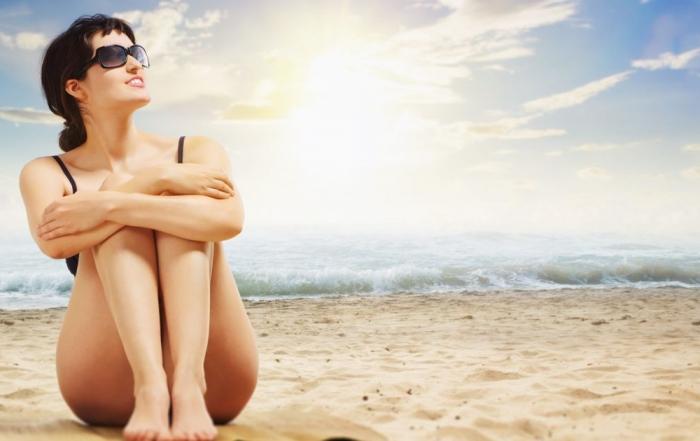 pregatirea-pielii-pentru-expunerea-la-soare