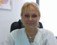 Dr. Radoi Marta Mirela