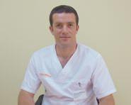 Dr. Radu Maxim