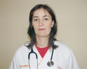 dr. raluca alexe
