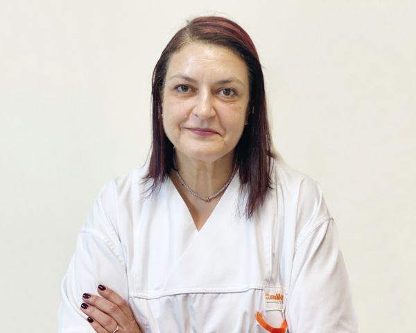 Dr. Raluca-Dana Popa