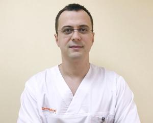 dr. betea razvan