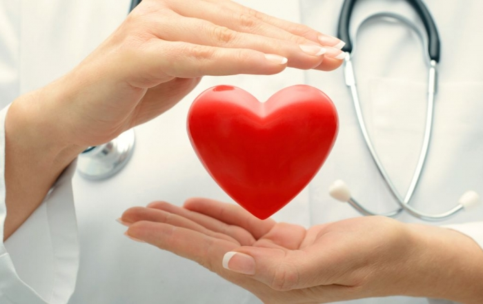 riscuri-si-solutii-pentru-bolile-cardiovasculare