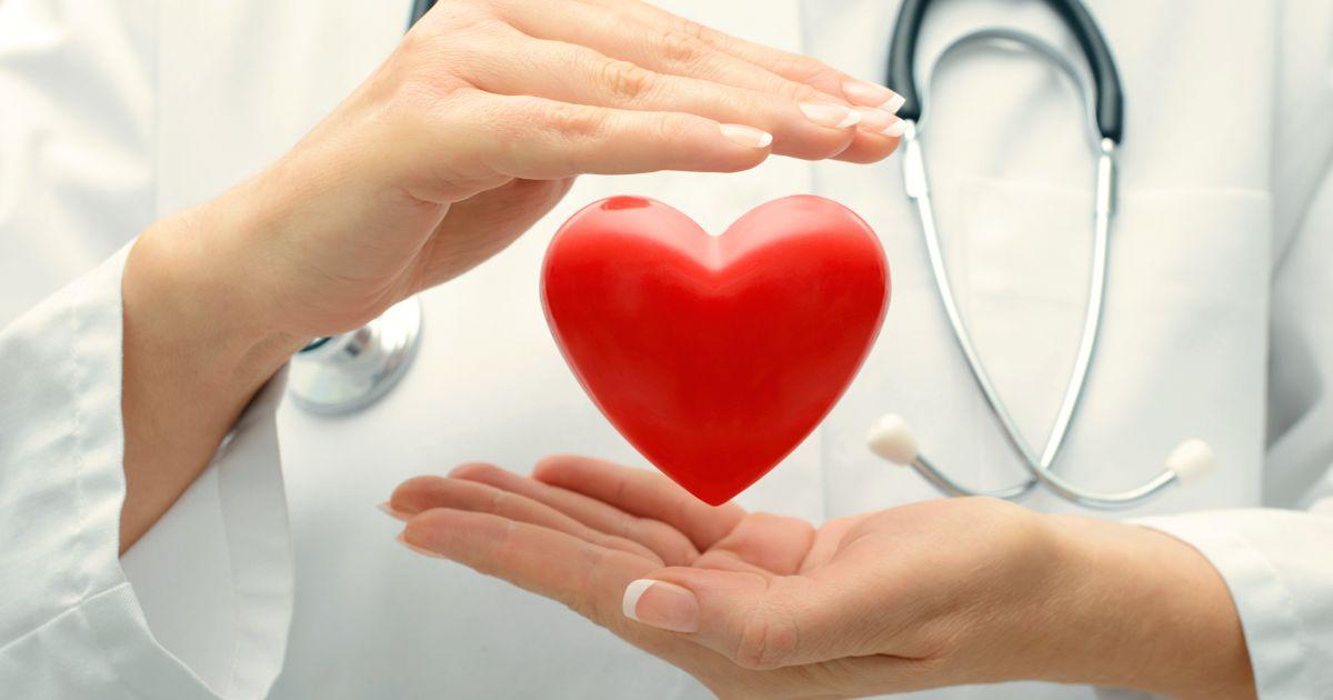 riscuri si solutii pentru bolile cardiovasculare