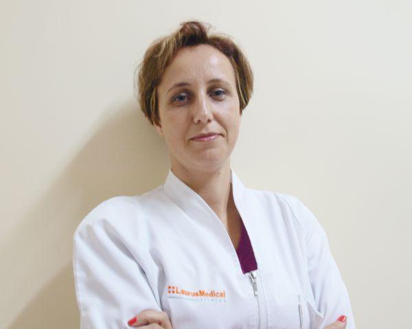 Dr. Rodica Popoiu