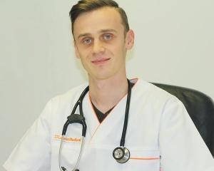 dr salbaticu gabriel