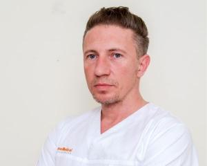 dr serban inderi