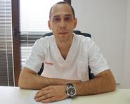 Dr. Smarandache Romeo