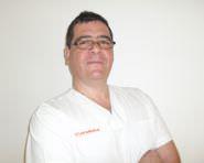 Dr. Teodoru Dragos
