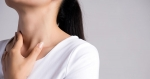 tiroidita subacuta dupa infectia covid 19